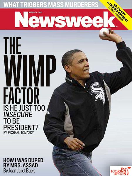 newsweak-obama_wimp_not_romney3