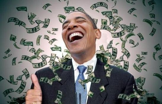 Obama-cash-21
