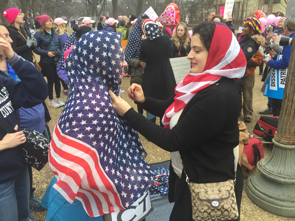 american-feminists-join-with-islam